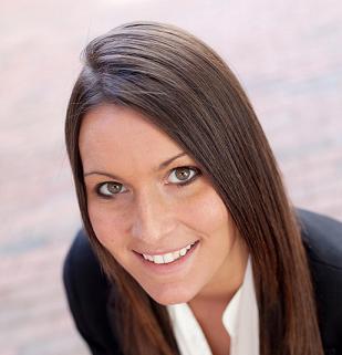 Kaitlyn Bigica