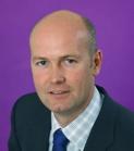 Eoin Kennedy