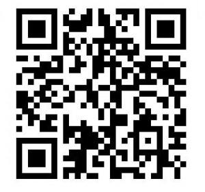QR Code From FieldEddy Ad