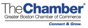 Boston_Chamber