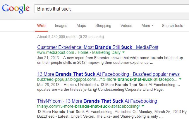Brands_that_Suck