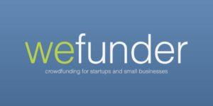 WeFunder-logo