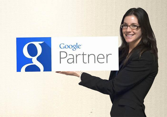 MF_GooglePartner
