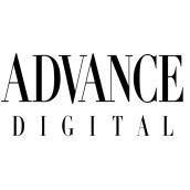 Advance Media